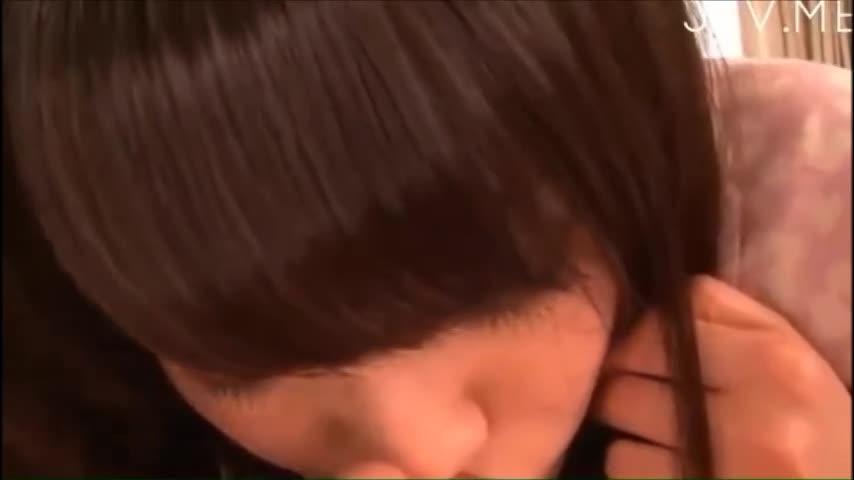 【春原未来】フェラ大好きな変態巨乳姉さんの幕無フェラぬき-