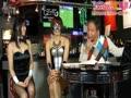 【ニコ生】美脚風俗嬢とフェチについて語り合おう!【乱一世のメンズバリューTV】第11回 高画質版 前半